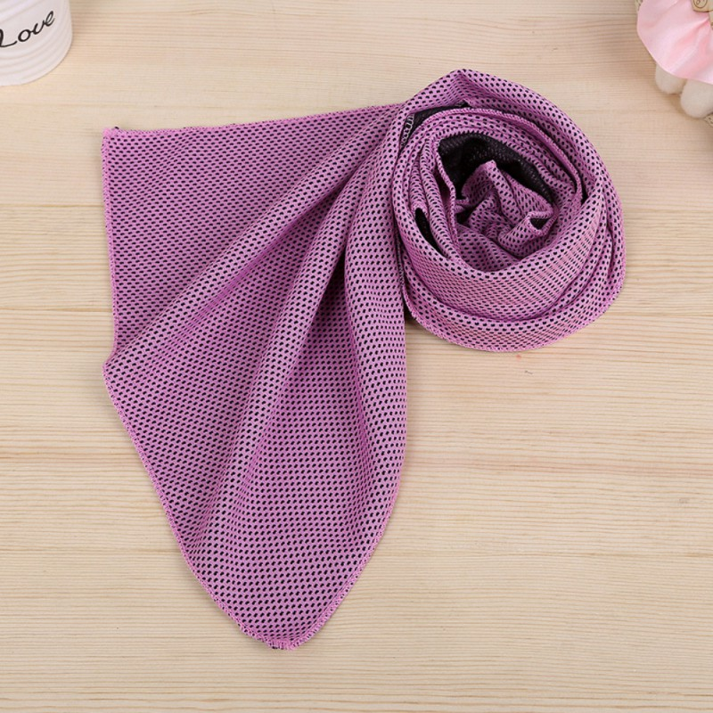 Best Quick Dry Towel For Gym: Travel Gym Swimming Camping Beach Towel Sports Bath