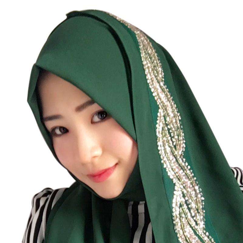 kanawha head muslim single women Charleston, wva - in a rising number of cases, a mother's addiction gives rise to a newborn infant's screamsone of 13 babies in cabell huntington hospital now is born addicted.