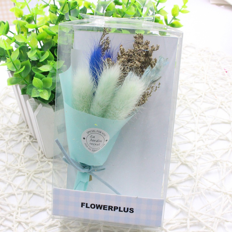 1-Bunch-Mini-Bouquet-Natural-Dried-Flower-Home-Wedding-Decor-Flowers-Craft-Gifts