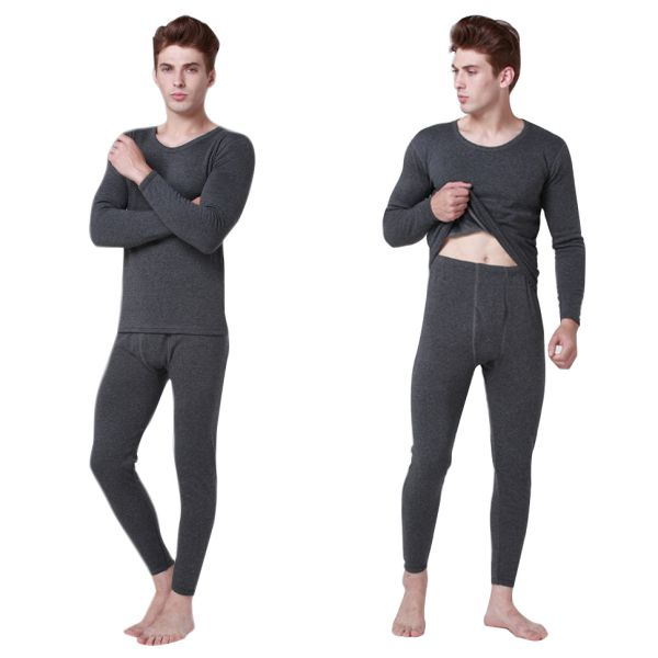 long bottom men Buy low price, high quality long bottom men with worldwide shipping on aliexpresscom.
