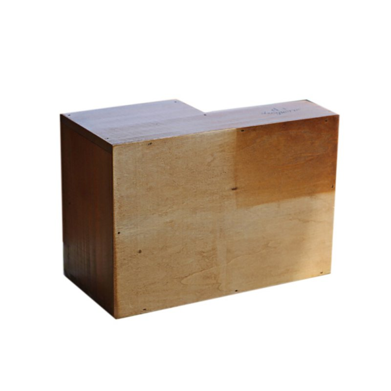 where to buy planter boxes