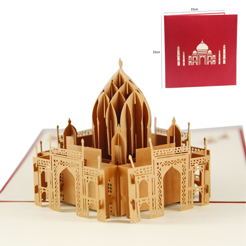 3d pop up cards carousel lover happy birthday wedding anniversary 3d pop up cards carousel lover happy birthday m4hsunfo