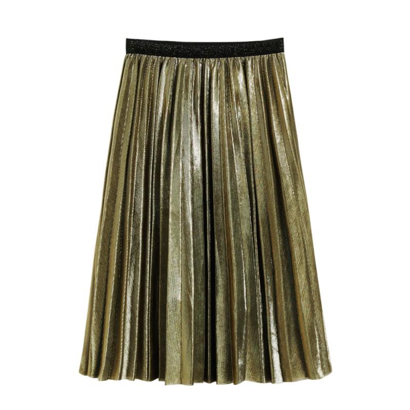 womens high waist slim dress evening floral plaid