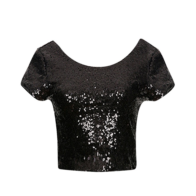 T Shirt Blouses 20