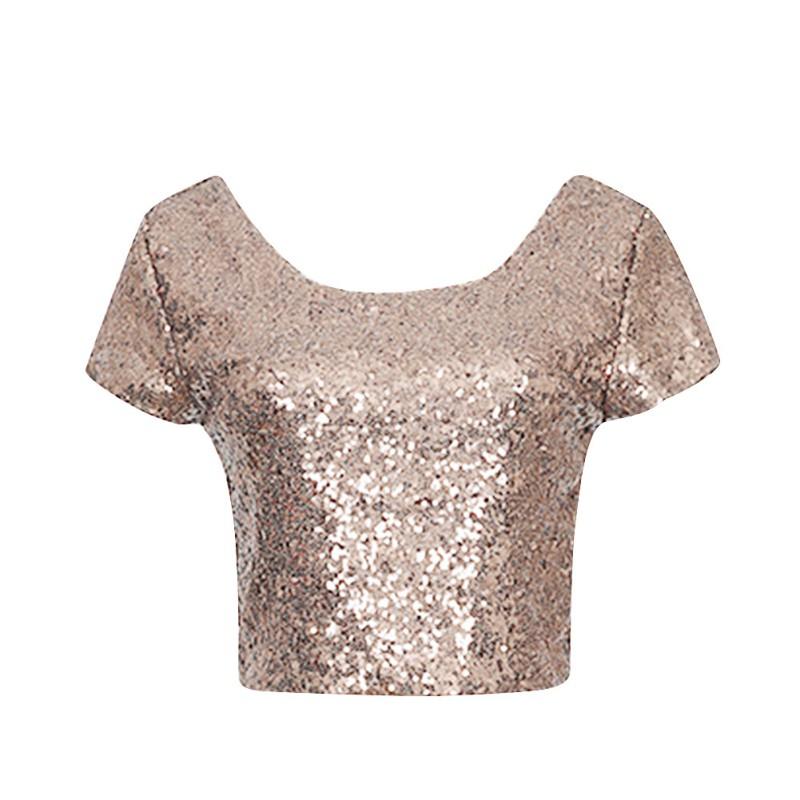 T Shirt Blouses 37