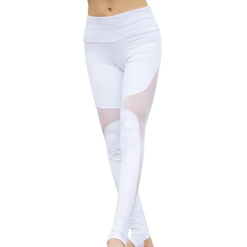 Awesome Capri Pant Women Gym Clothes