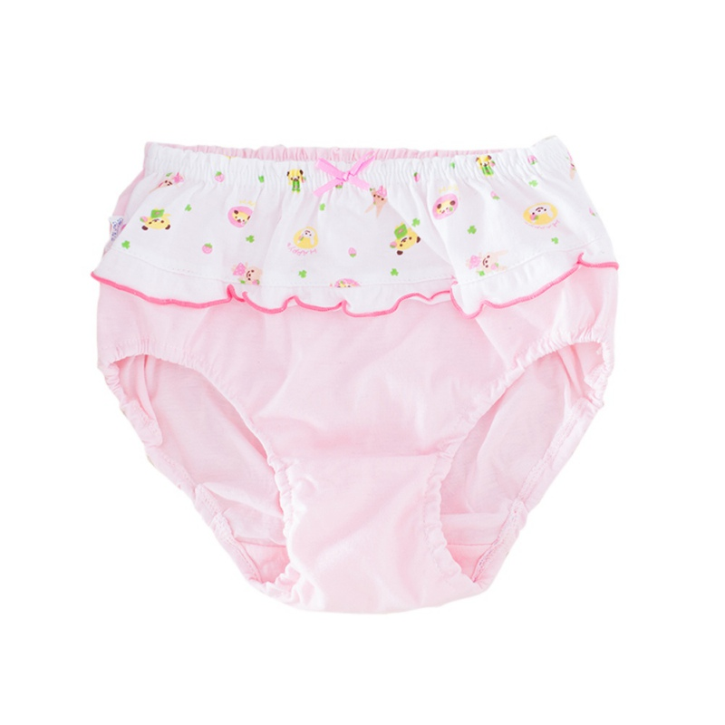 You searched for: baby girl panties! Etsy is the home to thousands of handmade, vintage, and one-of-a-kind products and gifts related to your search. No matter what you're looking for or where you are in the world, our global marketplace of sellers can help you find unique and affordable options. Let's get started!