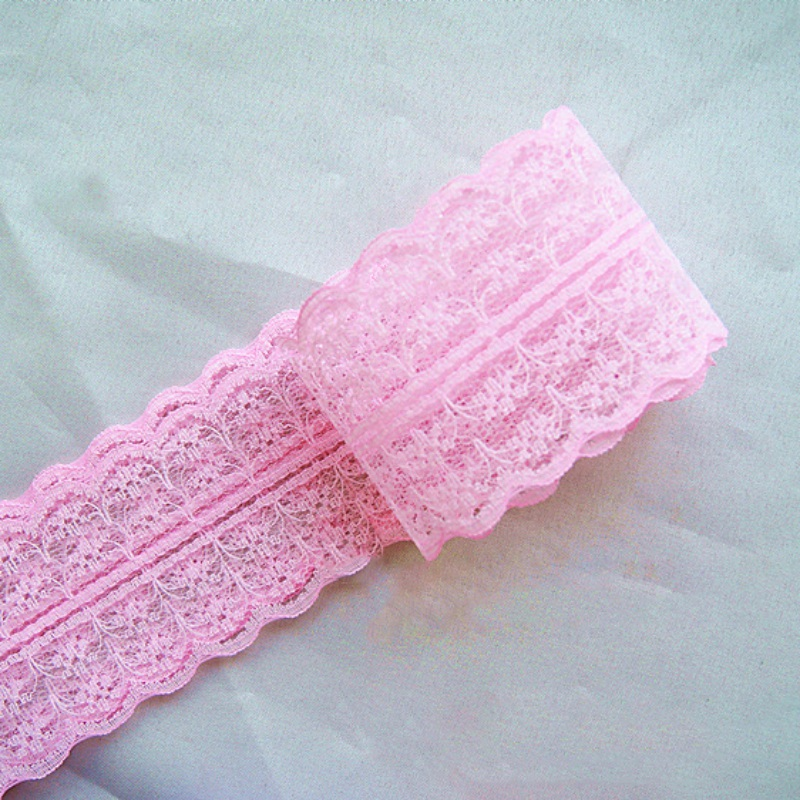 5-yards-10-yards-Vintage-Lace-Trim-Crochet-Wedding-Ribbon-Sewing-Craft-Decor