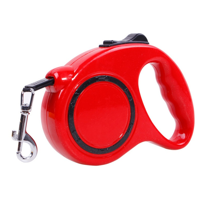 Automatic-Retractable-Pet-Dog-Traction-Rope-Walking-Lead-Leash-Heavy-Duty-3Meter