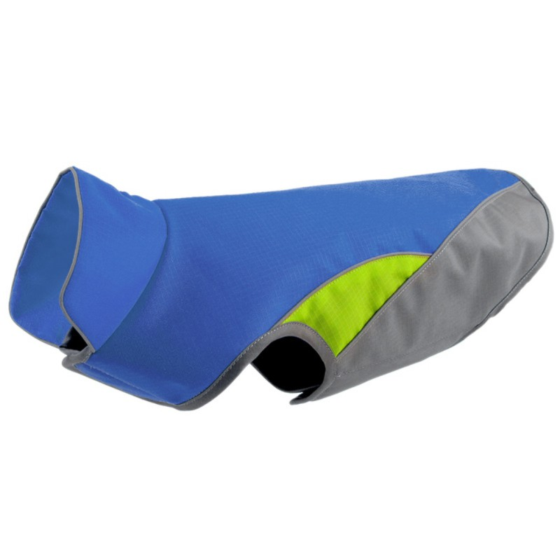 Pet-Dog-Waterproof-Jackets-Outdoor-Winter-Warm-Coat-Reflective-Safety-Raincoat