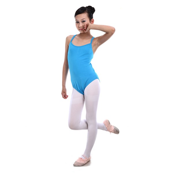 Find great deals on Girls' Dancewear at Kohl's today! Sponsored Links Outside companies pay to advertise via these links when specific phrases and words are searched. Clicking on these links will open a new tab displaying that respective companys own website. Girls Jacques Moret Pink Dance Leotard. Regular. $ Girls Jacques.