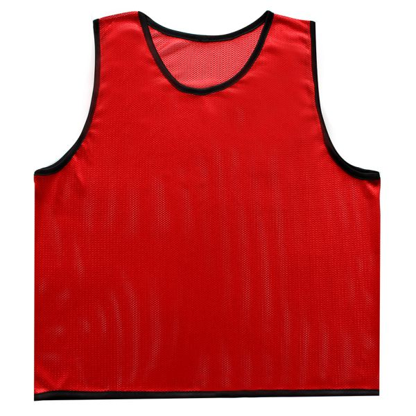 Find great deals on eBay for Sport Vest in Men's Vest and Clothing. Shop with confidence.