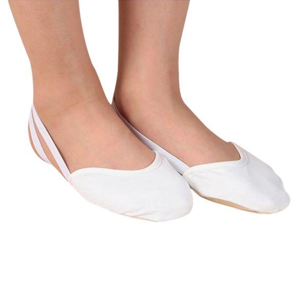 Innovative Sanuk Womens Yoga Mat Sandals  Womenfashionbb