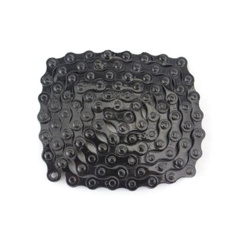 how to clean road bike chain and gears