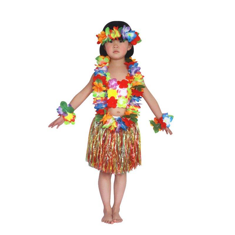 Beach themed fancy dress uk cheap