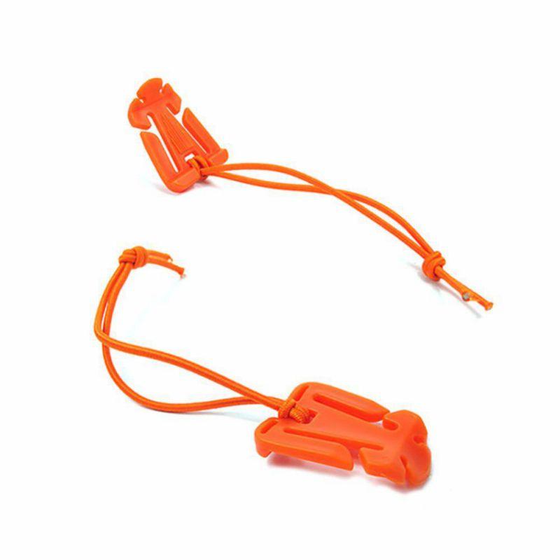 military molle webbing elastic cord hang buckle roll clip carabiner 4 colors ebay. Black Bedroom Furniture Sets. Home Design Ideas