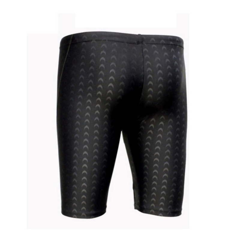 Pro-Mens-Boxer-Briefs-Swimming-Swim-Shorts-Trunks-Swimwear-Beach-Pants-Underwear
