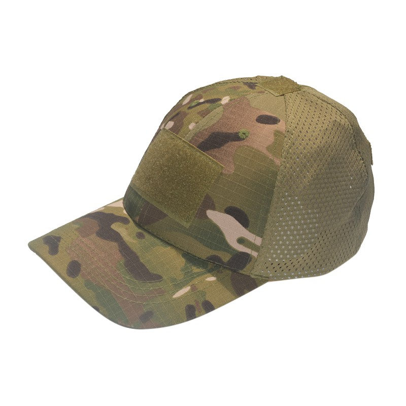 Adjustable-Men-Baseball-Cap-Outdoor-Hiking-Camping-Tactical-Hunting-Hat-4-Style