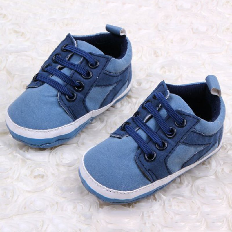 Newborn Baby Clothes And Shoes