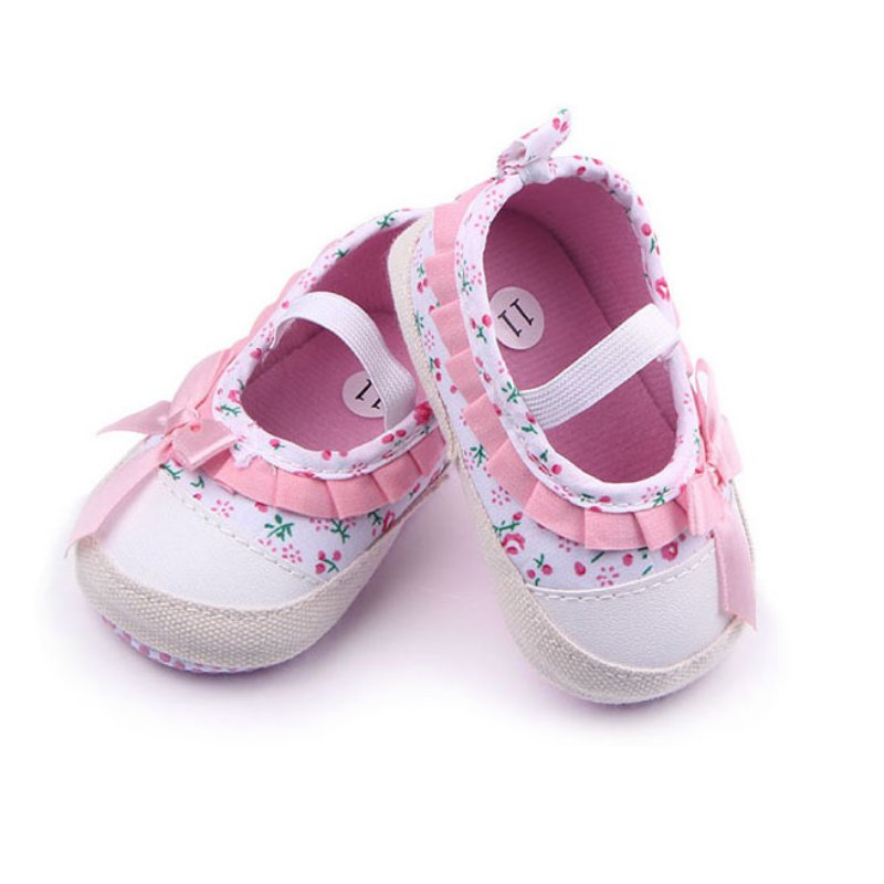 Girls Baby Shoes at Macy's come in a variety of styles and sizes. Shop Girls Baby Shoes at Macy's and find the latest styles for your little one today.