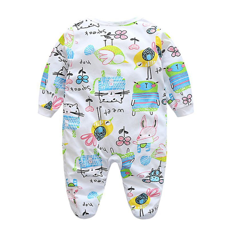 I Can Do These On A White Carters Onesie In Any Of The Following Sizes 3 Months, 6 Months, 9 Months, 12 Months, 18 Months And 24 Months. I Can Also Get The Kids Color Shirts From Sizes 2t To 4t, And Youth Xs Thru Xl. more.