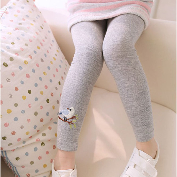 Find great deals on eBay for girls patterned leggings. Shop with confidence.