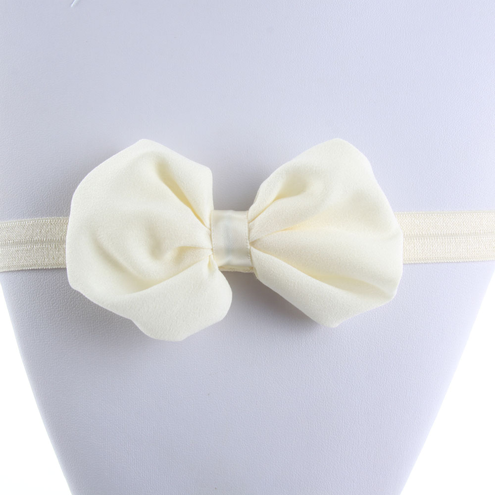 Cute-Baby-Girls-Newborn-Bowknot-Headbands-Hairband-Hair-Chiffon-Bow-Band-Bandeau