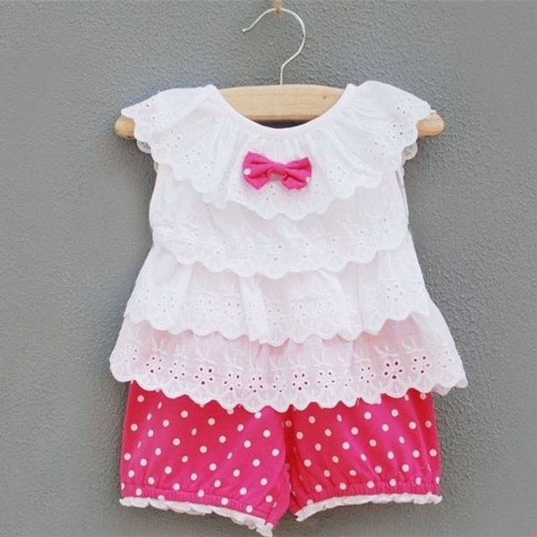 Baby Girl Tops. Baby Girl Bottoms. Baby Girl Coats & Jackets. Baby Girl Socks & Shoes. Baby Girl First Year Essentials. Baby Girl Swimsuits. Baby Gifts. Baby Girl Character Shop. Baby Girl Accessories. Baby Girl Towels & Robes. Baby Girl Swaddling & Wearable Blankets. Shop by size. Premature Girl Clothing.