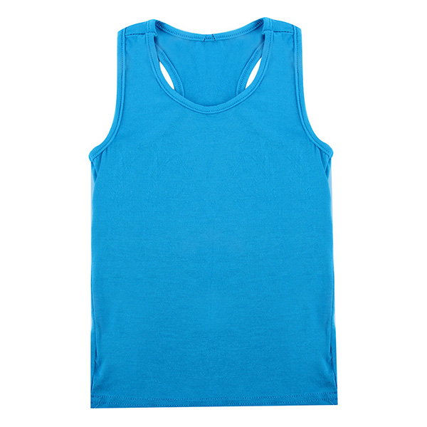 Find great deals on eBay for summer vest. Shop with confidence.