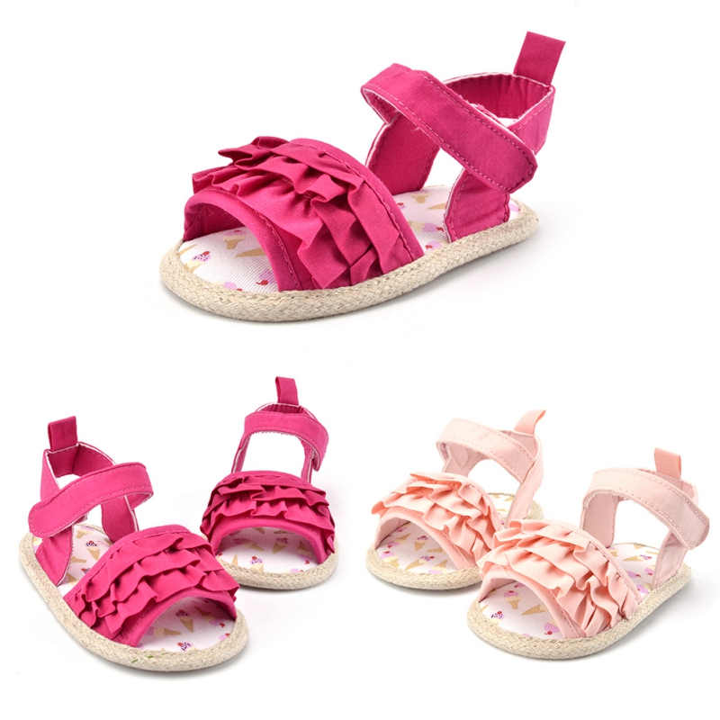 Shop eBay for great deals on UGG Australia Girls Sandals Baby & Toddler Shoes. You'll find new or used products in UGG Australia Girls Sandals Baby & Toddler Shoes .