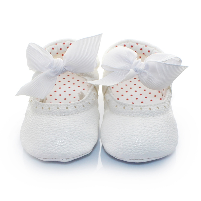 28 baby boy crib shoes uk 0 18 m baby prewalkers tassel cri