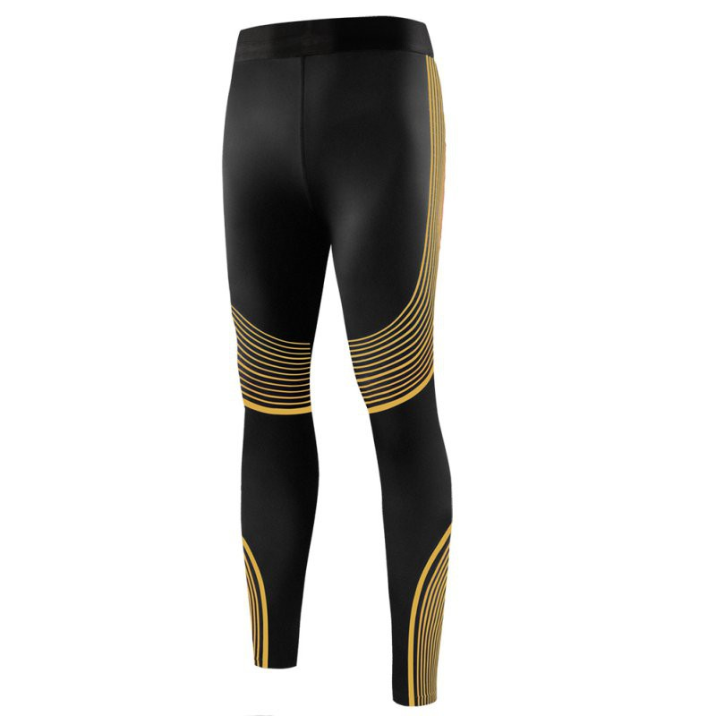 Us Women's Compression Pants Base Layer Skin Tights Gym Running Sport Trousers by Unbranded