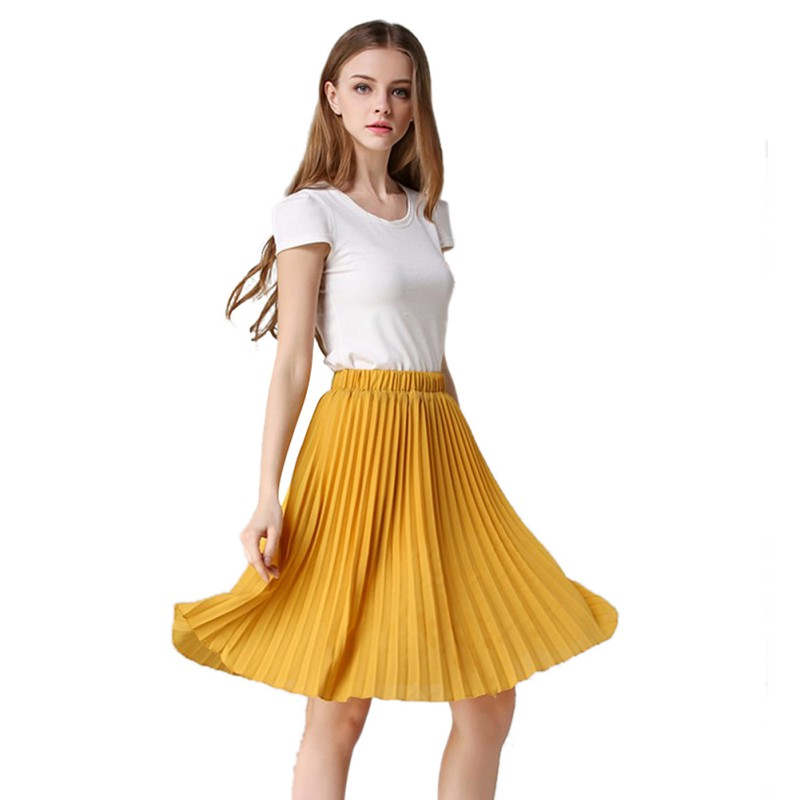 Galerry flared tulle dress nelly