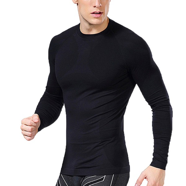 Find great deals on eBay for long sleeve sport shirt. Shop with confidence. Skip to main content. eBay: Polo Sport Long Sleeve T-Shirts for Men. Polo Sport Long Sleeve Casual Shirts for Men. Sport-Tek Men's Long Sleeve T-Shirts. Sport-Tek Long Sleeve Casual Shirts for Men. Feedback.