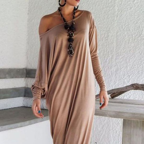 maxi dress size 8 ebay paypal