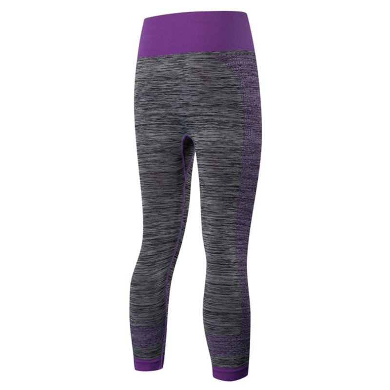 Women-Slim-Stretch-Jogging-High-Waist-Tight-Skin-Pants-Athletic-Workout-Pants