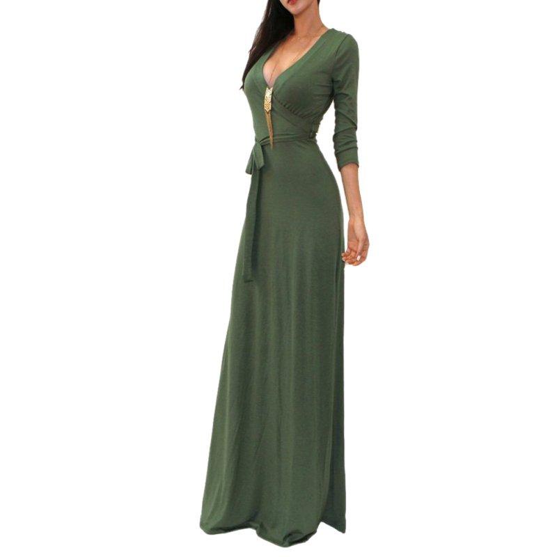 Ladies Cocktail Formal Dresses 74