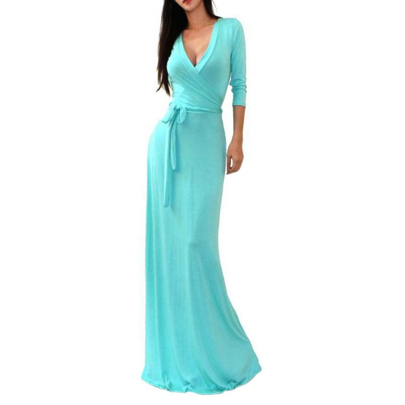 Long Evening Party Dresses Uk 51