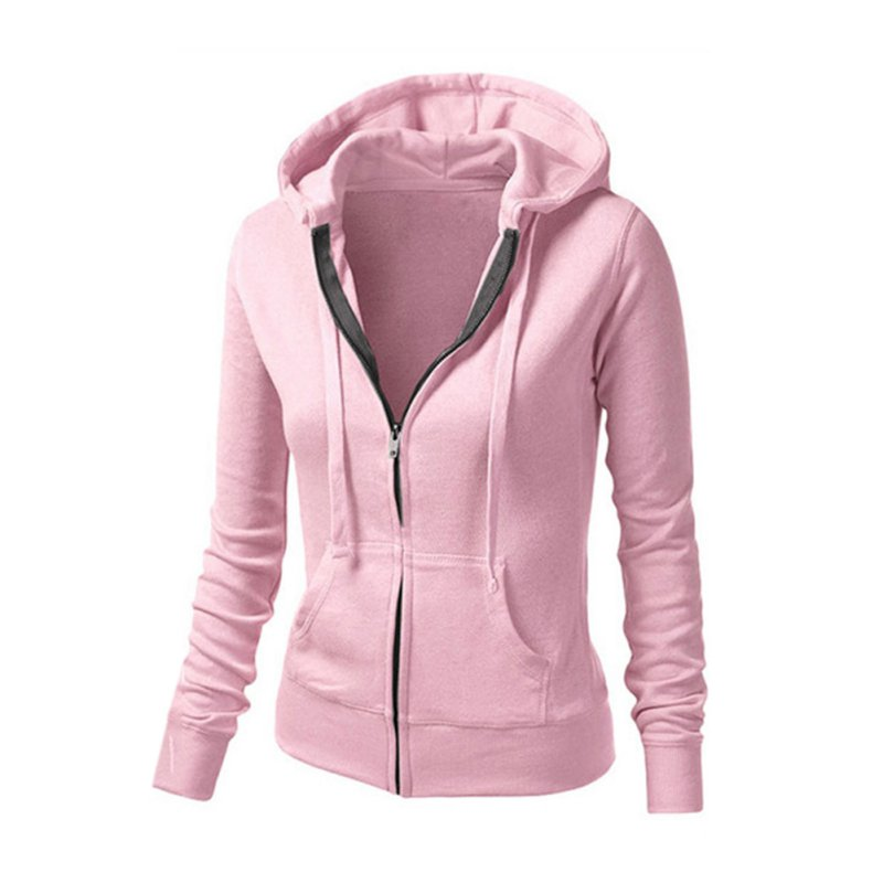 Nike women's tops and t-shirts are designed for workouts and everyday wear, in a range of styles, colors, graphics and fabrics. Many women's t-shirts feature Dri-FIT fabric, which helps keep you dry and comfortable by wicking sweat away from skin to the fabric's surface, where it quickly evaporates.