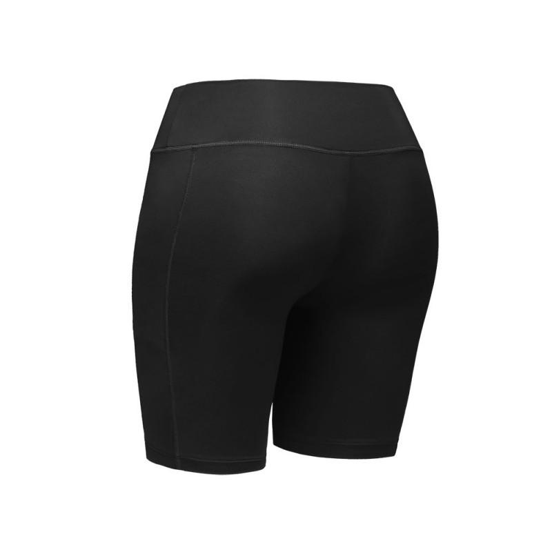 Women-High-Waist-Compression-Shorts-Running-Yoga-Jogging-Short-Pants-Trousers