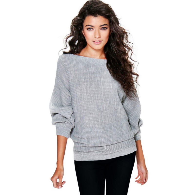 Shop dressbarn for the latest in sweaters. You'll discover on trend styles in a variety of patterns and prints that can be worn for any occasion. Add some extra flair to your weekend or workwear wardrobe with sweaters.