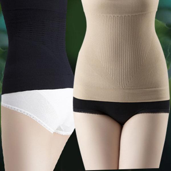 7a8b251fef6d8 Slim Postpartum Recovery Corset Belt Slimming Body Shaper Belly Tummy Waist  Cincher