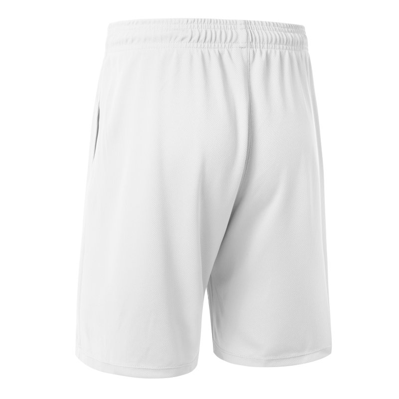 Mens-Quick-dry-Running-Fitness-Sport-Men-Basketball-Loose-Gym-Yoga-Shorts-Pants