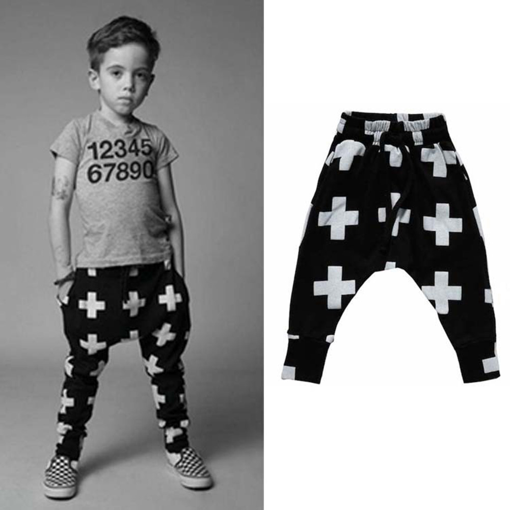 Shop Target for Toddler Boys' Clothing you will love at great low prices. Spend $35+ or use your REDcard & get free 2-day shipping on most items or same-day pick-up in store.