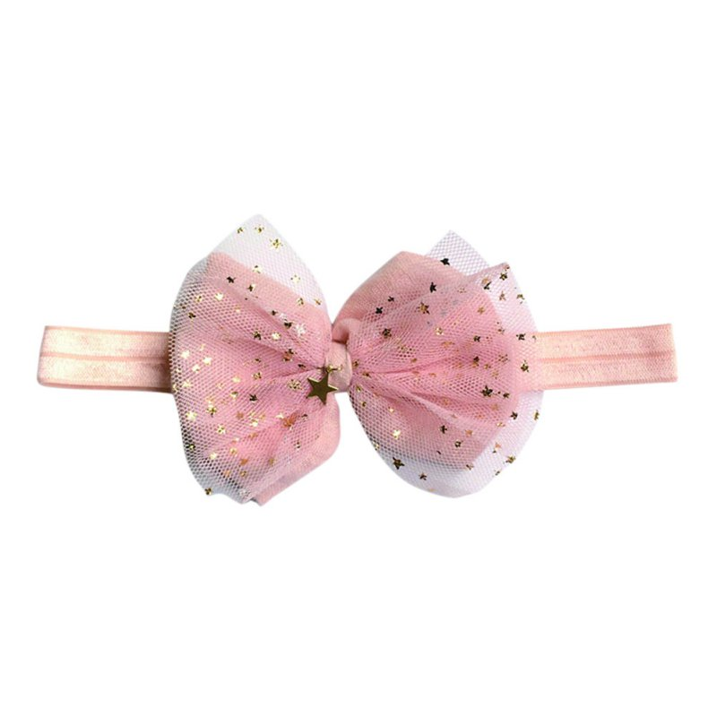 Newborn-Kids-Baby-Girls-Toddler-Flower-Headband-Hair-Band-Headwear-Accessories