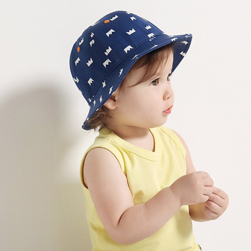 A hat for all seasons, this playful multi colored creation is perfect for all occasions too. Your little girl will love its silky soft construction, hand knitted of the finest % organic cotton yarns in muted shades of pinks, brown and cream.