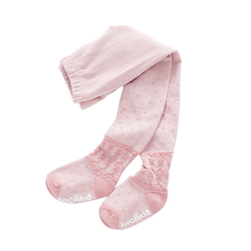 Shop baby girl tights from Jefferies Socks, the leading sock & hosiery manufacturer and distributor in America. Choose from over 4, different styles here!