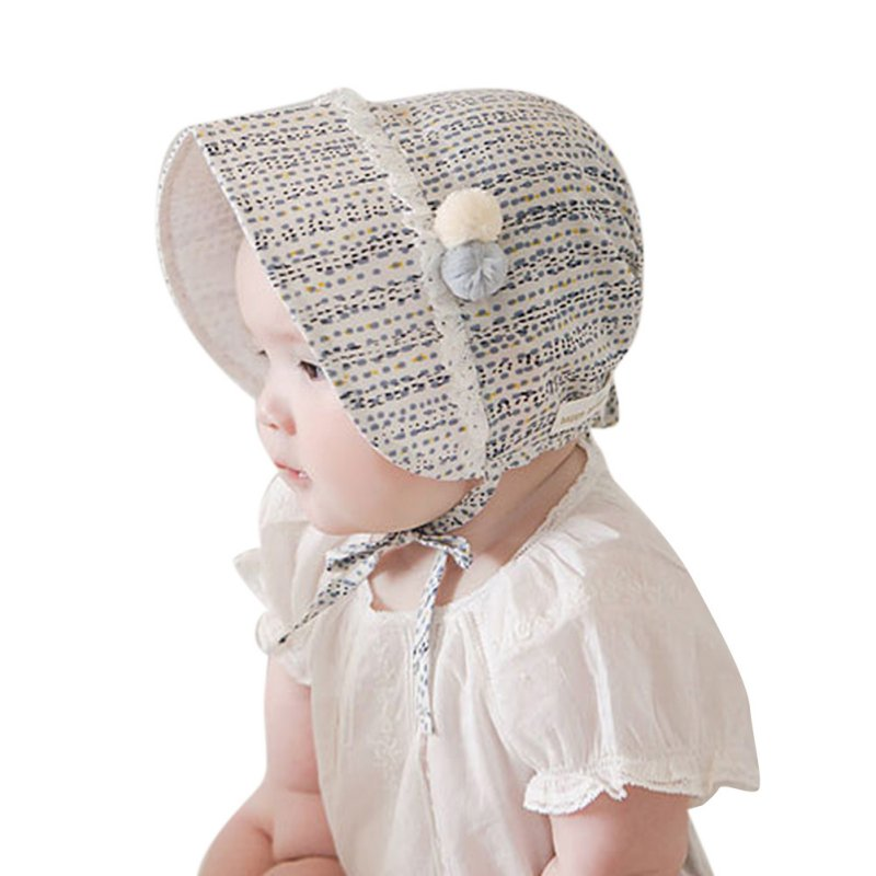 Top off an incredible outfit with baby sun hats from Old Navy. Browse Cute and Cool Designs. Your child will look absolutely amazing this summer in baby sun hats from this fun collection at Old Navy.