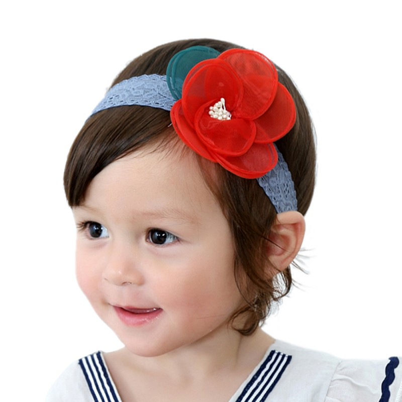 Find great deals on eBay for hair bands for baby girls. Shop with confidence.