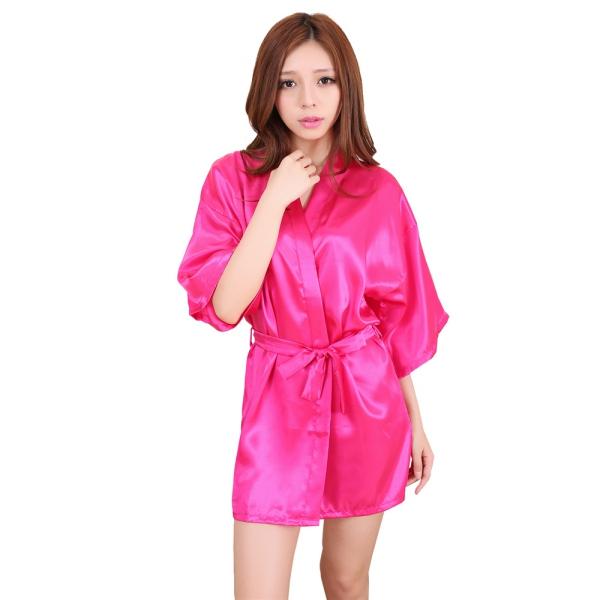 Hot sleepwear for women